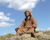 7 октября в 20:15 «Чингиз-хан. На край земли и моря»