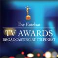 awards_206x206