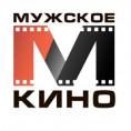 mugskoe_kino_206x206